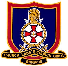 Church Lads and Church Girls Brigade