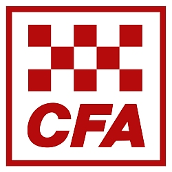 Country Fire Authority Victoria