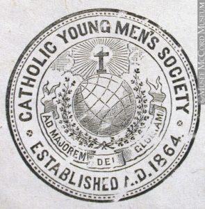CYMS logo
