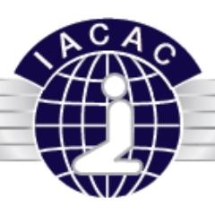 Airport Chaplains Logo