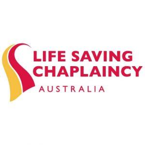 Life Saving Chaplaincy