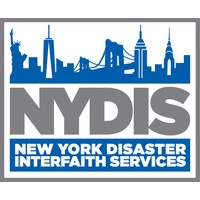 New York Disaster Interfaith Services