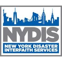 New York Disaster Interfaith Services