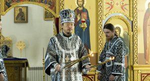 Korean Orthodox