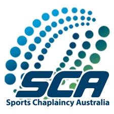 Sports Chaplaincy Australia