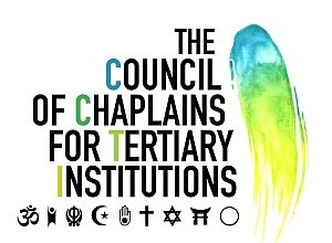 Tertiary Chaplains
