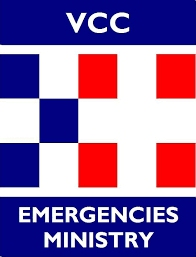 Victorian Council of Churches Emergencies Ministry