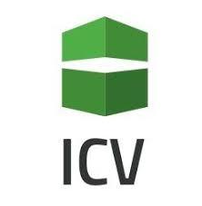 Islamic Centre Victoria logo