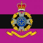 Chaplains Flag