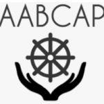 aabcap logo