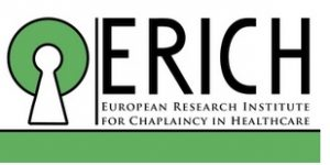 European Research Institute for Chaplains in Healthcare
