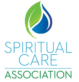 Spiritual Care Association Logo