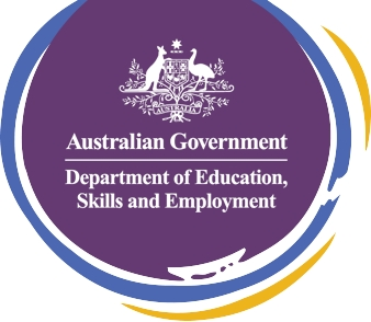 Dept of Education, Skills and Employment