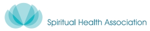 Spiritual Health Association Logo
