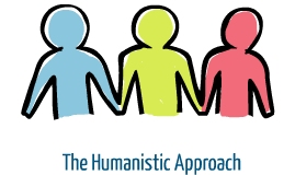 Inclusivity in UK Pastoral, Spiritual, and Religious Care: A Humanist Perspective